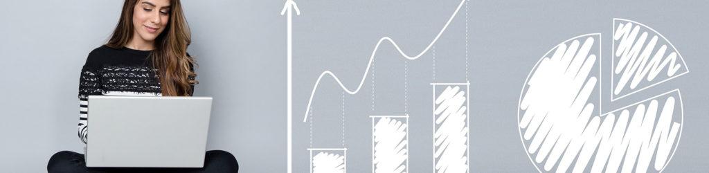 DV EXPERTS Comprendre et appliquer les nouvelles mesures fiscales