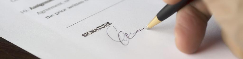 Affichage obligatoire : quelle que soit la taille de l'entreprise et dès le 1er salarié !