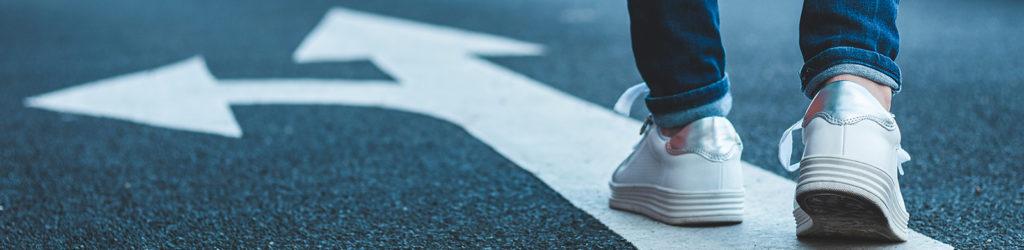Stagiaires : augmentation de la gratification minimale au 01/01/2020