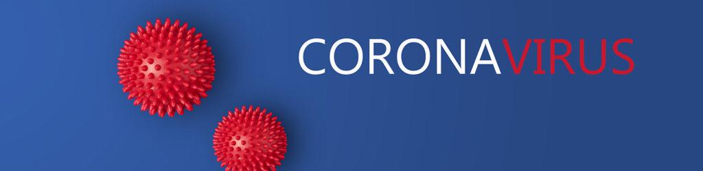 Coronavirus – Attestation déplacement dérogatoire