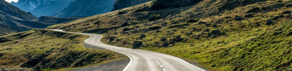 Achat d'un véhicule : et si vous profitiez du bonus écologique ?