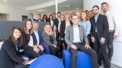 dvexperts_groupe